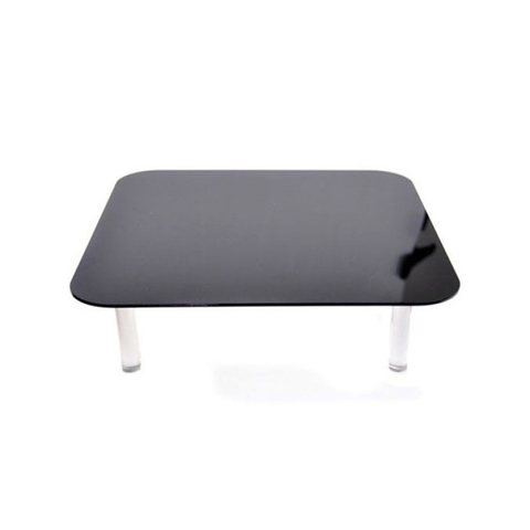 Стол для предметной съемки Fotokvant ST-3030