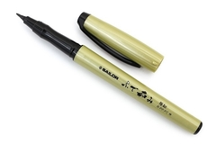Ручка-кисть Sailor Fude Nagomi (Extra-Fine)