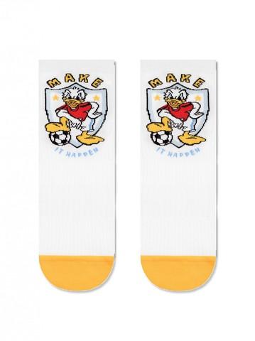 Детские носки ©Disney 17С-170СПМ рис. 368 Conte Kids