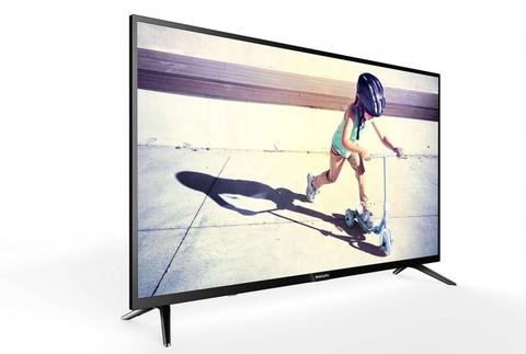 Телевизор Philips 32PHS4062/60 LED, 32