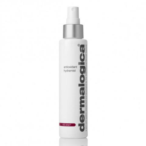 Dermalogica Age Smart Antioxidant Hydramist