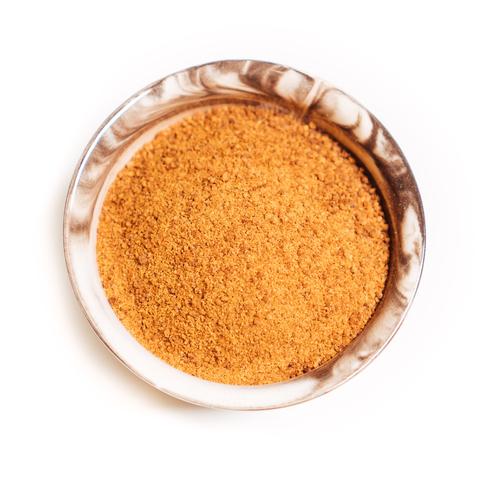 Кокосовый сахар, кг