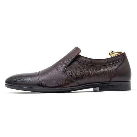 Туфли modern comfort bordo купить