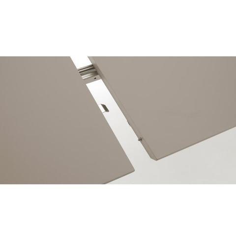 Стол Oakland коричневый прямоугольный