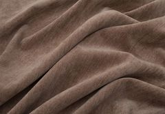 Шенилл Atmosphere grey flannel (Атмосфере грей фланнель)