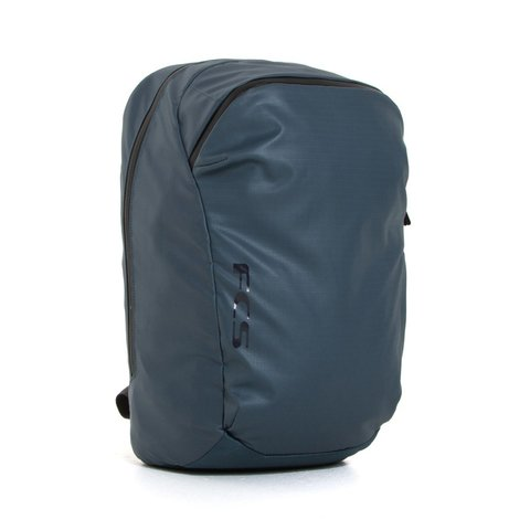 FCS Covert Day Pack 25L Steel