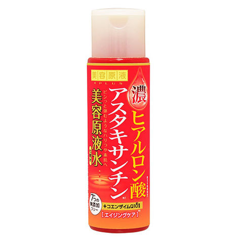https://static-ru.insales.ru/images/products/1/6189/139769901/japanese_lotion.jpg