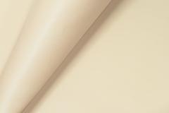Искусственная кожа Некст 103