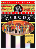The Rolling Stones / Rock And Roll Circus (Blu-ray)