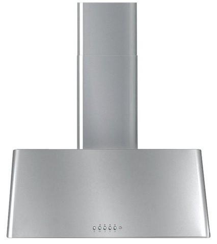 Кухонная вытяжка ILVE AG-80 IX