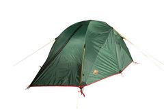 Купить недорого туристическую палатку Alexika Karok 2-х местная со скидкой.