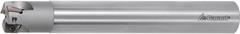 Концевая фреза 90° Softcut® MTC длинная Цилиндрический хвостовик