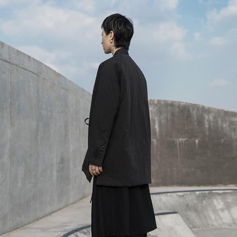Куртка-кимоно «LIRIMAR»