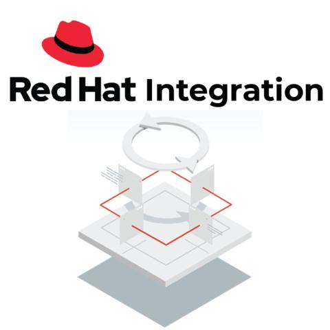 Red Hat Integration