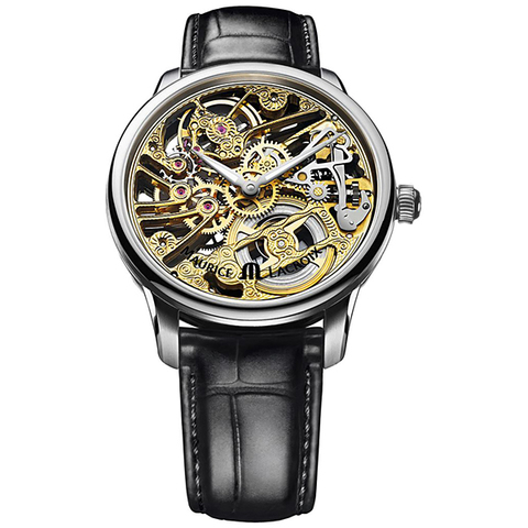 Maurice Lacroix MP7208-SS001-001