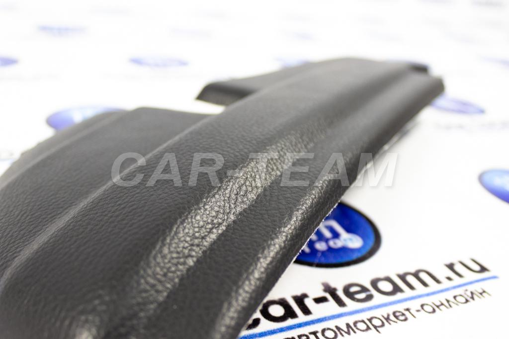 Накладки (облицовки) сидений на ВАЗ 2110-12