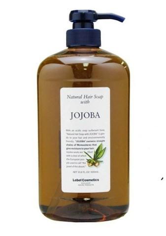 Шампунь для волос  JOJOBA, 1000 мл.