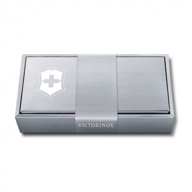 Коробка подарочная Victorinox (4.0289.1)