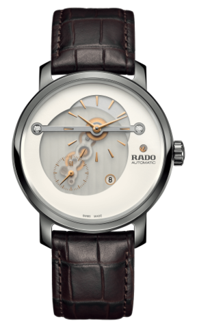 RADO R14061706