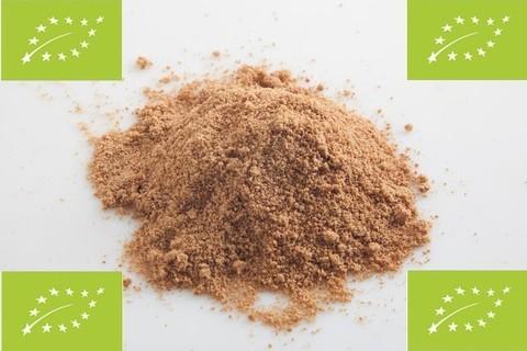 Кокосовый сахар (Евролист), 5 кг