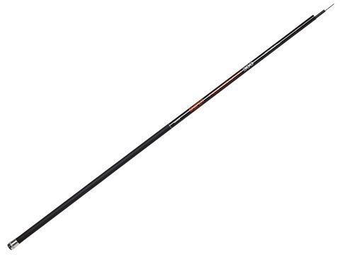 Удилище поплавочное без колец SALMO Sniper Pole Medium M 3.00