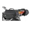 Боковые сумки MOTO-DETAIL Compact