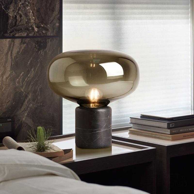 Настольная лампа Extreme