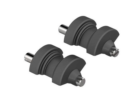 ZS1100-ZS1115 Валы балансирующие, пара