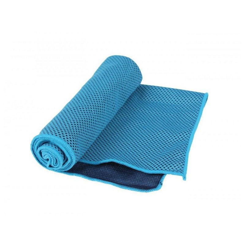Аксессуары для спорта Охлаждающее полотенце в бутылке ohlazhdayuschee-polotentse.jpg