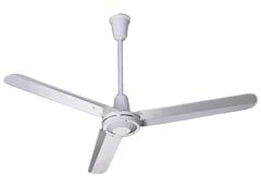 Вентилятор потолочный Helios DVW 90