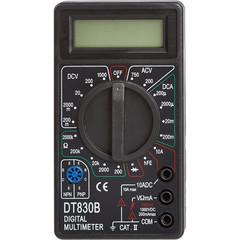 Мультиметр РЕСАНТА M 830В (DT 830B)