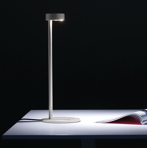 Настольная лампа Molto Luce Iven