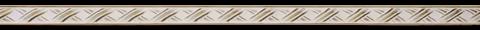 Бордюр Pompei Beige 750х30