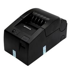 Фискальный регистратор Штрих-Лайт-01Ф (без ФН), черный