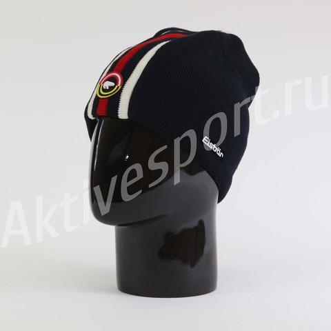 Картинка шапка-бини Eisbar toni 024