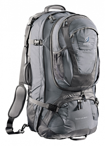 Сумки-рюкзаки Сумка рюкзак Deuter Traveller 80+10 900x600_2568_Traveller80u10_4110_09.jpg
