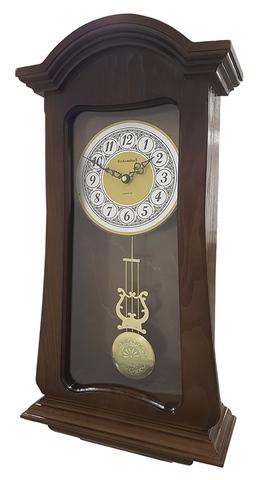 Настенные часы Columbus Co-1828