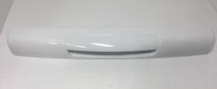 Ручка стиральной машины Whirlpool с вертикальной загрузкой (481010444095)