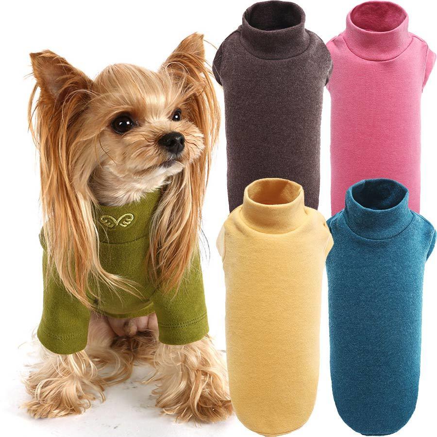 269 PA Водолазки для собак