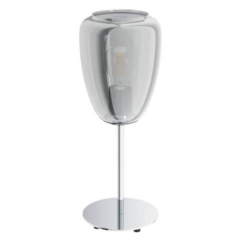 Настольная лампа Eglo ALOBRASE 98618