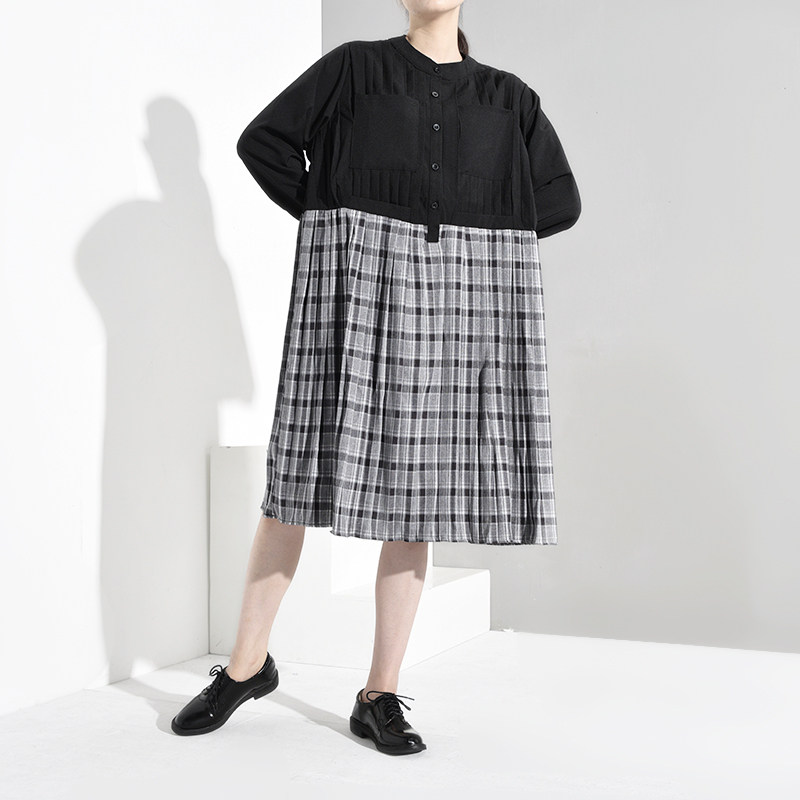 Платье «HELMIGAL»
