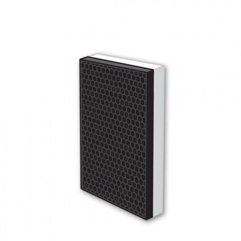 Фильтр воздухоочистки для WINIX AEA410