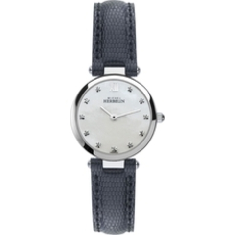 Наручные часы Michel Herbelin 1043/59.SM