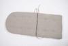 Подушка для кресел-качалок из ротанга и лозы 55+80*48см, плюс 10 см