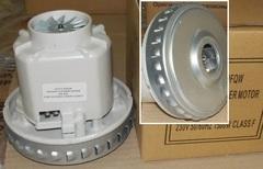 Мотор пылесоса 1500W THOMAS (100368)