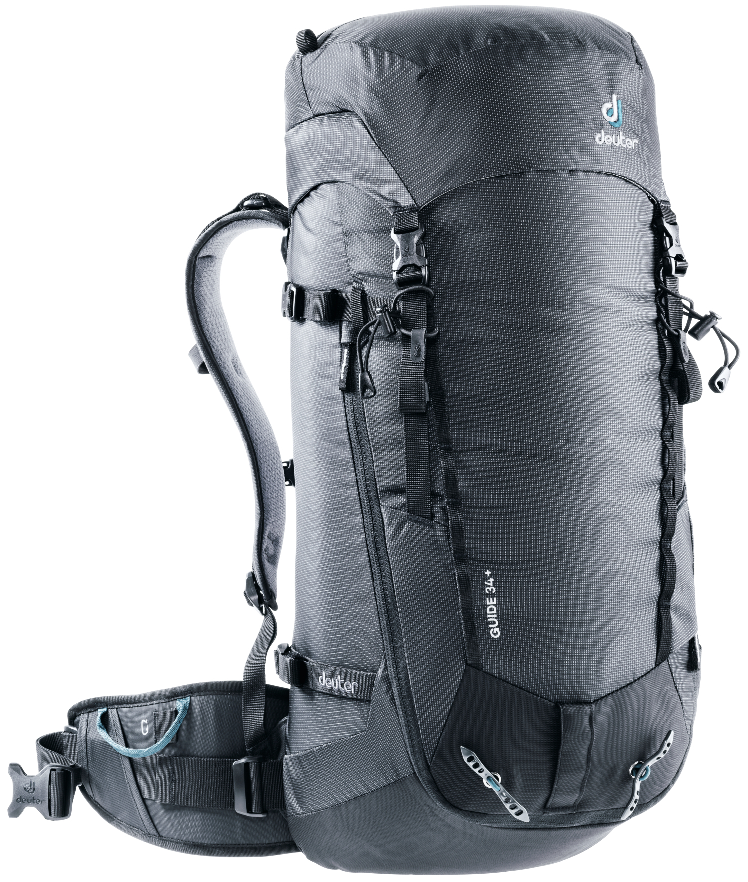 Новинки Рюкзак Deuter Guide 34+ (2020) Guide34plus-7000-s20.jpg