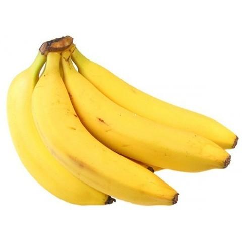 Банан 25 мл ВАК