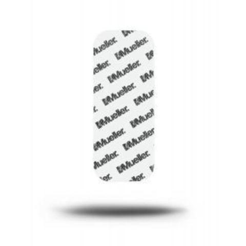 010954 Pro Strips Пластырь для защиты кожи локтя, полоски(10,0 см х 20,3 см)в уп.24шт