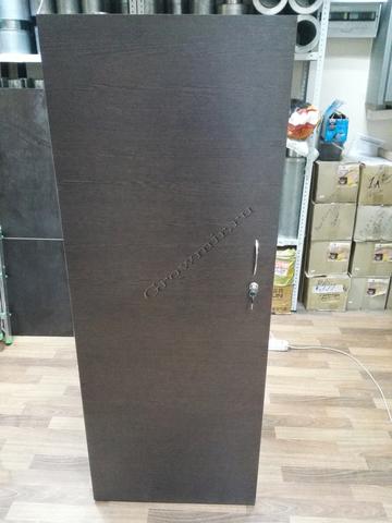 Гроубокс Growbox 160х60х50