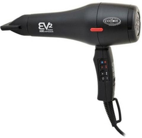 Фен для волос Coifin EVBX5R 2300W для стилистов